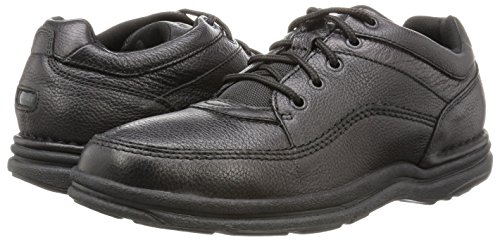 Pictures of Rockport Men's World Tour ClassicBlack10.5 M US 4