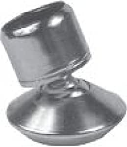 Amazon Com School Specialty Replacement Swivel Glides
