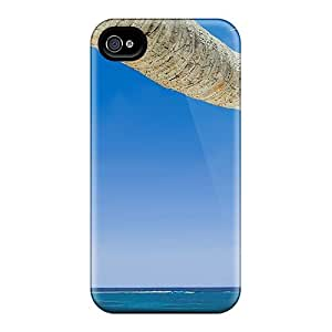For Iphone 4/4s Case - Protective Case For Purecase Case