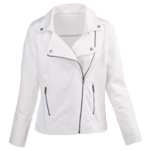 Motorcycle Jackets Brands - 7