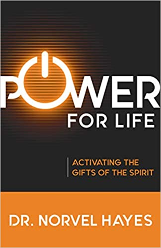 Amazon | Power for Life: Activ...