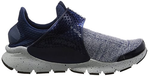 Navy Navy Traillaufschuhe Midnight Nike Midnight 400 Herren Blau 859553 wnZAqS