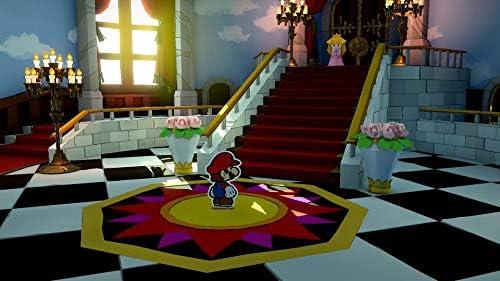 Paper Mario Origami King - Nintendo Switch - Standard Edition 4