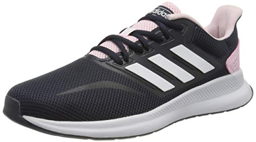 adidas Damen Runfalcon Road Running Shoe