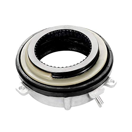 7L1Z3C247A 600-105 4-Wheel Drive 4x4 4WD Auto Locking Hub Axle Actuator Front Left or Right 7L1Z-3C247-A Fits 2004-2015 Ford F150,2003-2015 Ford Expedition,2003-2015 Lincoln Navigator