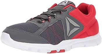 Reebok Yourflex Train 10 Mens Training Shoes