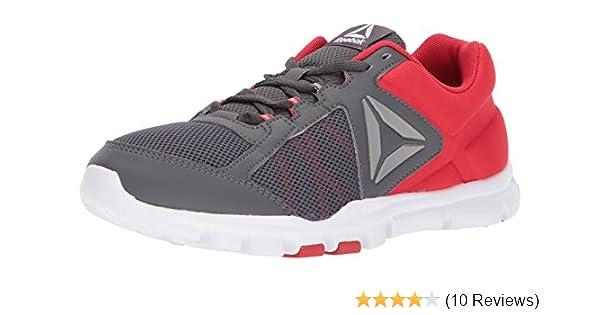 8877409ff373 Reebok Yourflex Train 9.0 MT Sneaker