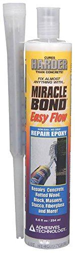 epoxy-adhesive-9oz-miraclebond