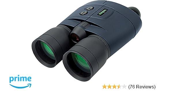 Night Vision >> Amazon Com Night Owl Pro Nexgen Night Vision Binocular 5x Sports
