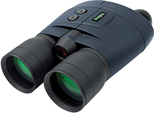 Night Owl Pro Nexgen Night Vision Binocular (5x) by Night Owl