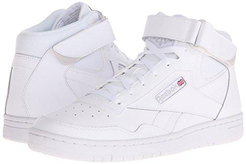 Reebok Men s Royal Reamaze 2 M Strap Classic Shoe - Import It All 91dcd7ac0