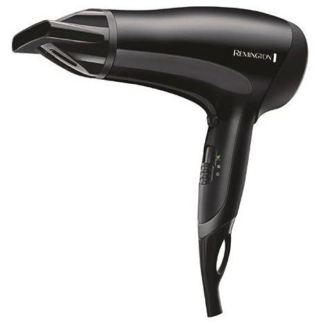 Vidal Sassoon campana & Plam 600 W secador de pelo con correa de hombro ajustable