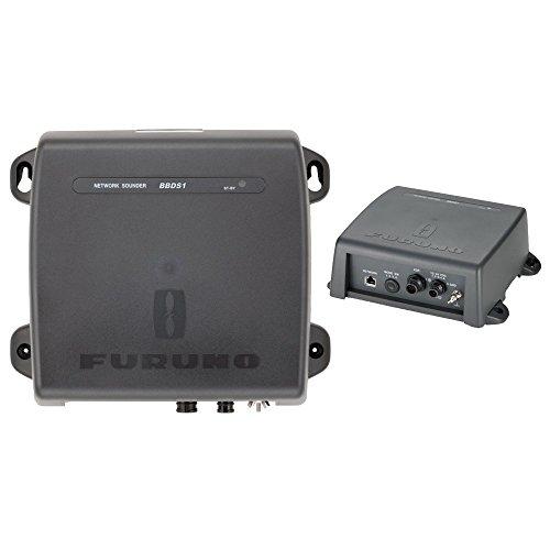 Furuno BBDS1 Black Box Fishfinder ()