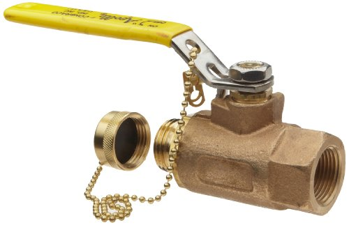 apollo 70 100 series bronze ball valve - 500×323