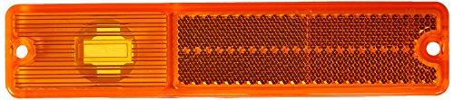 Omix-Ada 12401.01 Side Marker Light