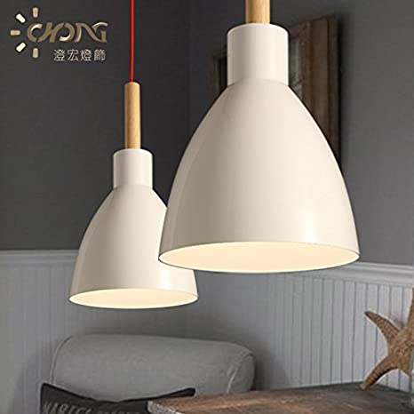 HTS IKEA a sospensione lampada personalità creativa ...