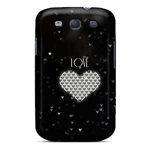 Hot Newcases Covers For Galaxy S3 With Perfect Design