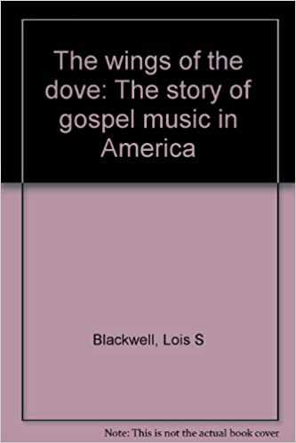 downloading sites for gospel music