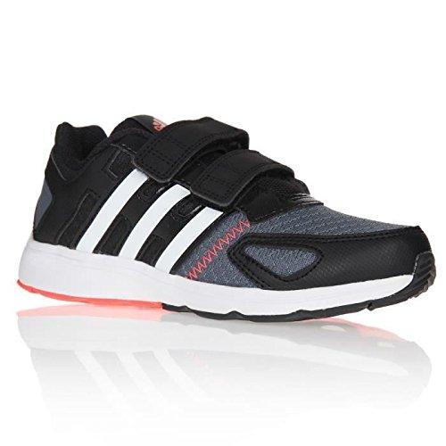 scarpe ginnastica bambino adidas 32