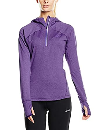 9a0d17b975 Buy asics zip hoodie kids for sale > Up to OFF36% Discounted