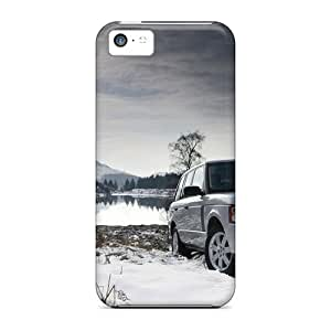 Slim New Design Hard Cases For Iphone 5c Cases Covers - DiT22604Vwng