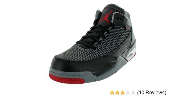 huge discount 4899f 853e9 Amazon.com   Jordan Nike Air Flight Club 80 s Mens Basketball Shoes  599583-001   Basketball