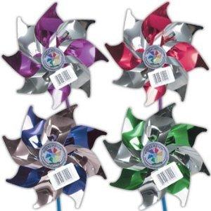 ToySmith Celestial Pinwheel B000IDN13C