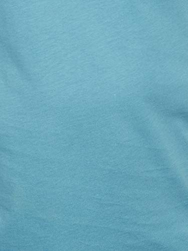 The North Face Men's S/S EASY TEE Tees And T-Shirts