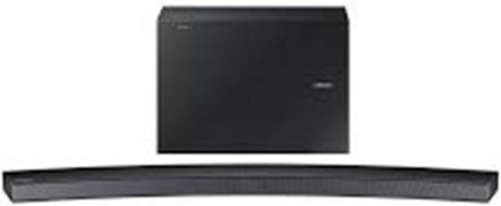 Samsung HW-J6000R - Barra de sonido 300W, con Bluetooth