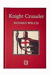 Knight Crusader (Carey Novels)