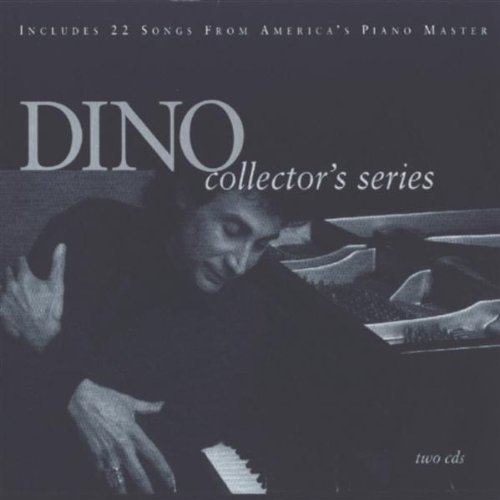 Price comparison product image Dino Collector's Series