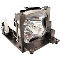 HITACHI DT00471 OEM PROJECTOR LAMP EQUIVALENT WITH HOUSING