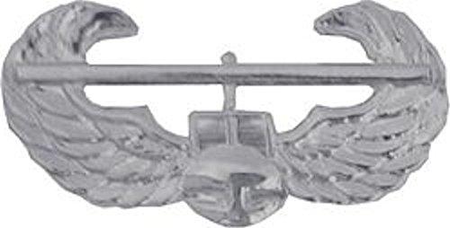 (Air Assault Small Hat Pin)