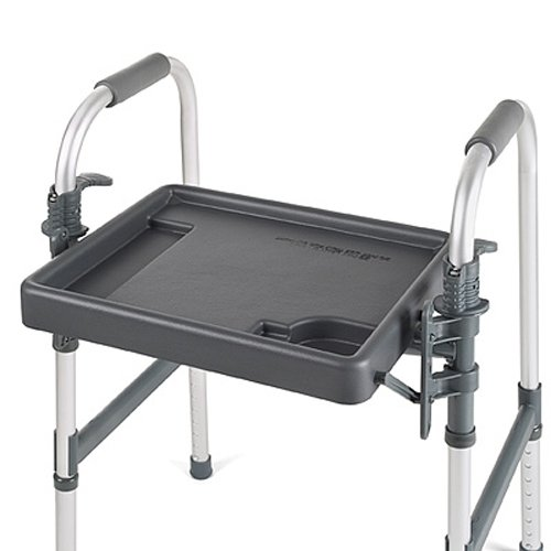 Invacare 6007 Walker Tray product image