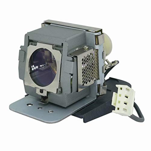(CTLAMP Professional 5J.J2C01.001 Professional Replacement Projector Lamp Bulb with Housing Compatible with BenQ MP611 MP611c MP620c MP711 MP711c MP721 MP721c MP726 )