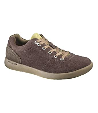 Merrell Men S Bruno Lace Casual Shoes