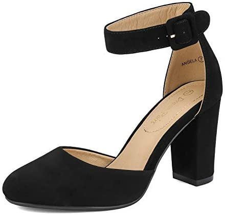 Cheap party heels _image0