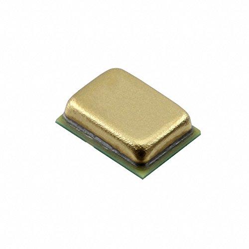 MIC MEMS ANALOG OMNI -38DB, (Pack of 100) - - Amazon com