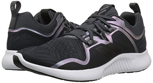 black Metallic Carbon Femme Originalscg5536 night 10 Adidas Edgebounce wqxFRUwz