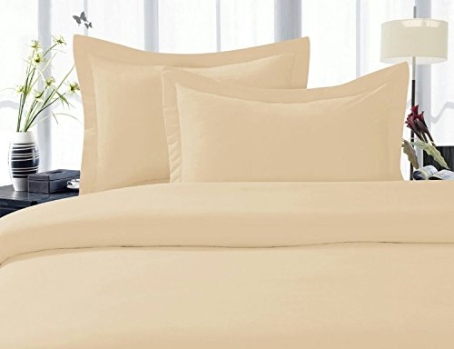 Elegant Comfort Egyptian Pillowcases HypoAllergenic product image