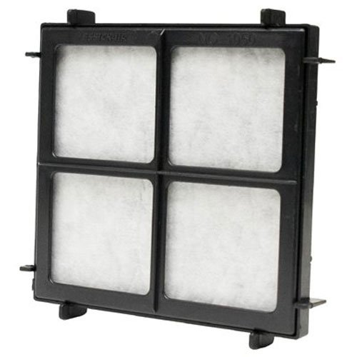 AirCare 1050 2 Stage Air Filter 512087
