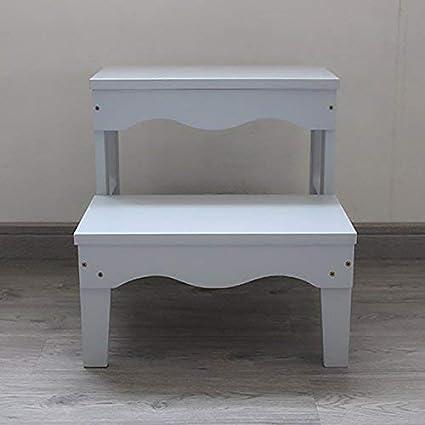 Excellent Amazon Com Pin Household Step Stool Photography Folding Inzonedesignstudio Interior Chair Design Inzonedesignstudiocom
