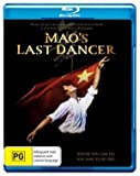 Mao's Last Dancer [ NON-USA FORMAT, Blu-Ray, Reg.B Import - Australia ]