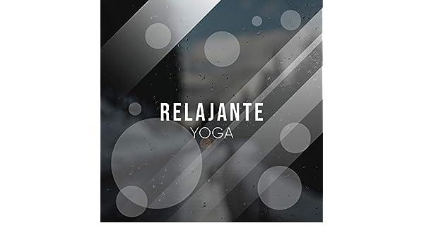 1 Album: Relajante Yoga by Musicoterapia en Bucle & Sonido ...