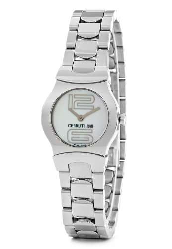 Cerruti Ladies Watch Swiss Made Collection C CT061222002