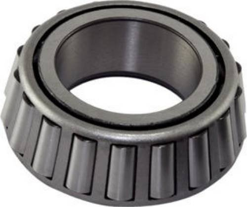 Precision Gear 387AS Bearing Component