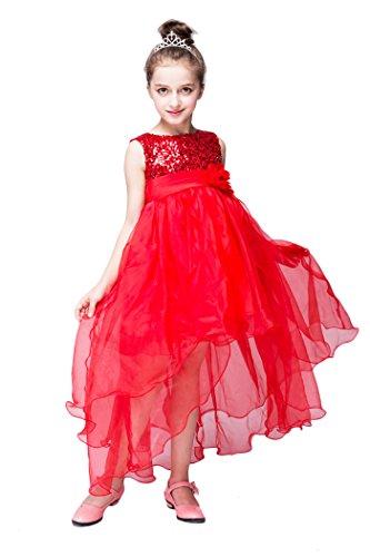 Buy belted blush maxi dress - 3
