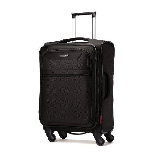 samsonite-lift-spinner-25-inch-expandable-wheeled-luggage-black-one-size