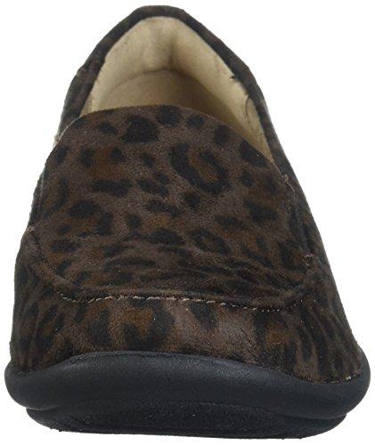 Easy Spirit25027794 - Adriane Damen Leopard