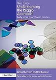 Understanding the Reggio Approach (Understanding the… Approach)